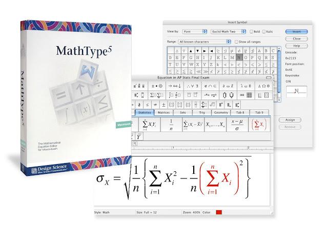 Download Mathtype 5 0 Crack - freeillinois