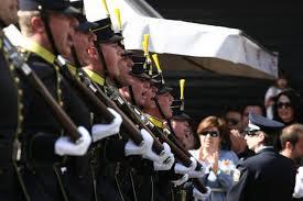Αποτέλεσμα εικόνας για Απόπειρα αυτοκτονίας στην Στρατιωτική Σχολή Ευελπίδων