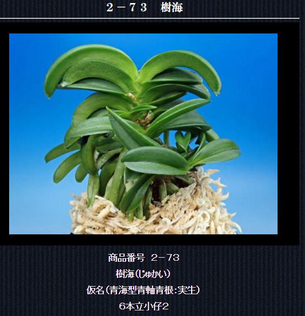 http://www.fuuran.jp/2-73.html