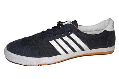 Jak zacząć biegać - buty