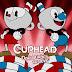 Análise: Cuphead