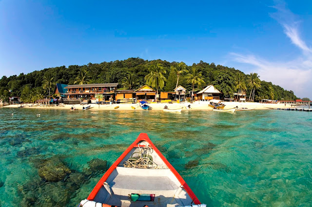 7 Family Friendly Vacation Destinations in Malaysia for Your Holidays