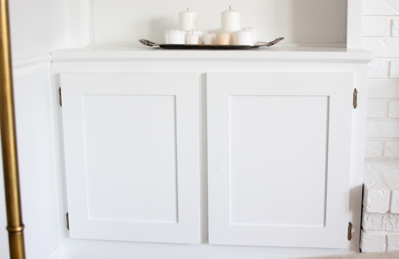 Shaker Cabinets Doors Good Full Image For Winsome Cream