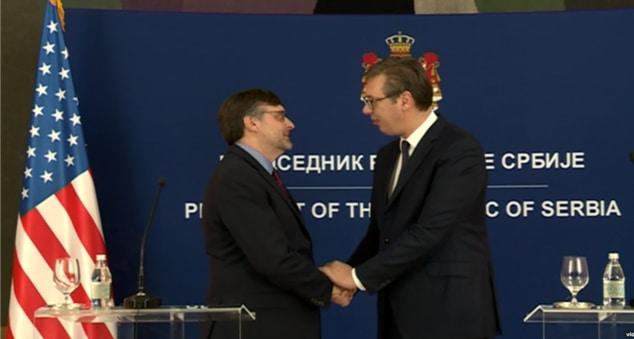 #Vučić #Izdaja #Šiptari #Kosovo #Metohija #Srbija