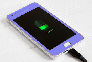 how to increase android battery life