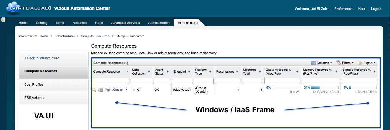 VMware vCAC IaaS Optimization Guide - [virtualjad com]