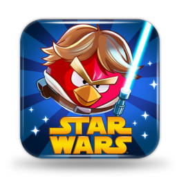 Birds star download for angry with wars pc patch
