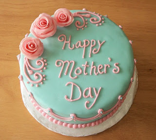 Best-mothers-day-wallpapers-2020