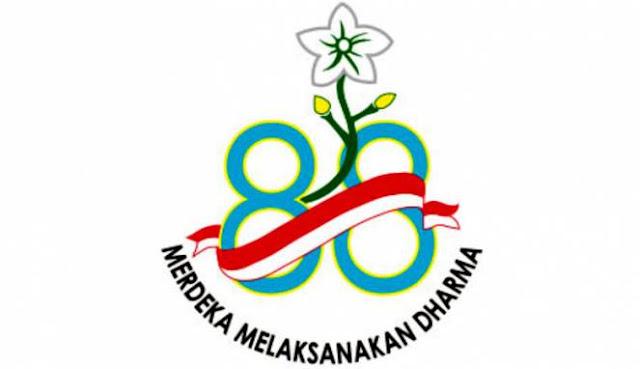 Inilah Tema, Subtema, Slogan, dan Logo Hari Ibu ke-88 Tahun 2016