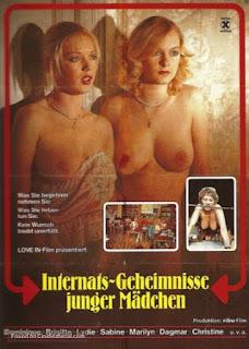 Retourne-moi c'est meilleur (1981)