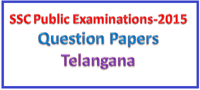 SSC Question Papers-2015 (www.naabadi.org)