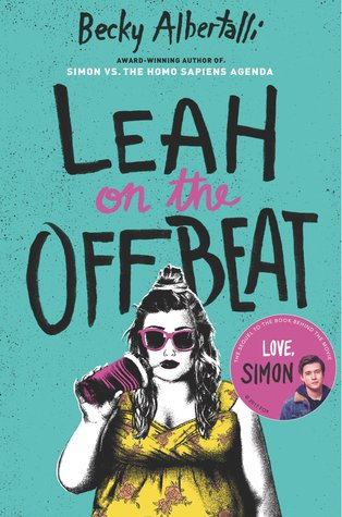 https://www.amazon.com/Leah-Offbeat-Becky-Albertalli-ebook/dp/B071DSNY66