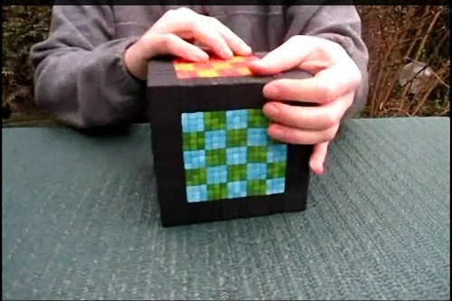 06-Over-The-Top-17x17x17-Rubik-Cube-Puzzle-Oskar-van-Deven
