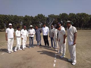 sahebpur-kamal-semifinal