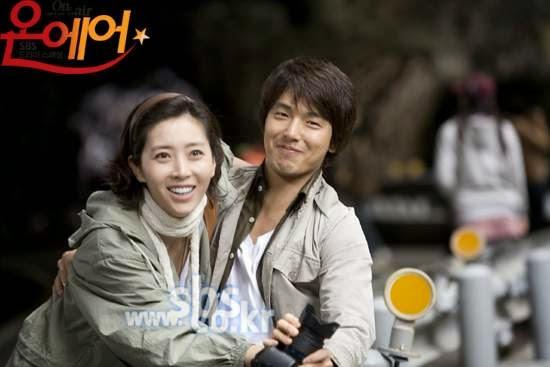Snow Flower Drama Ost Wong Kar Wai 2046 Imdb