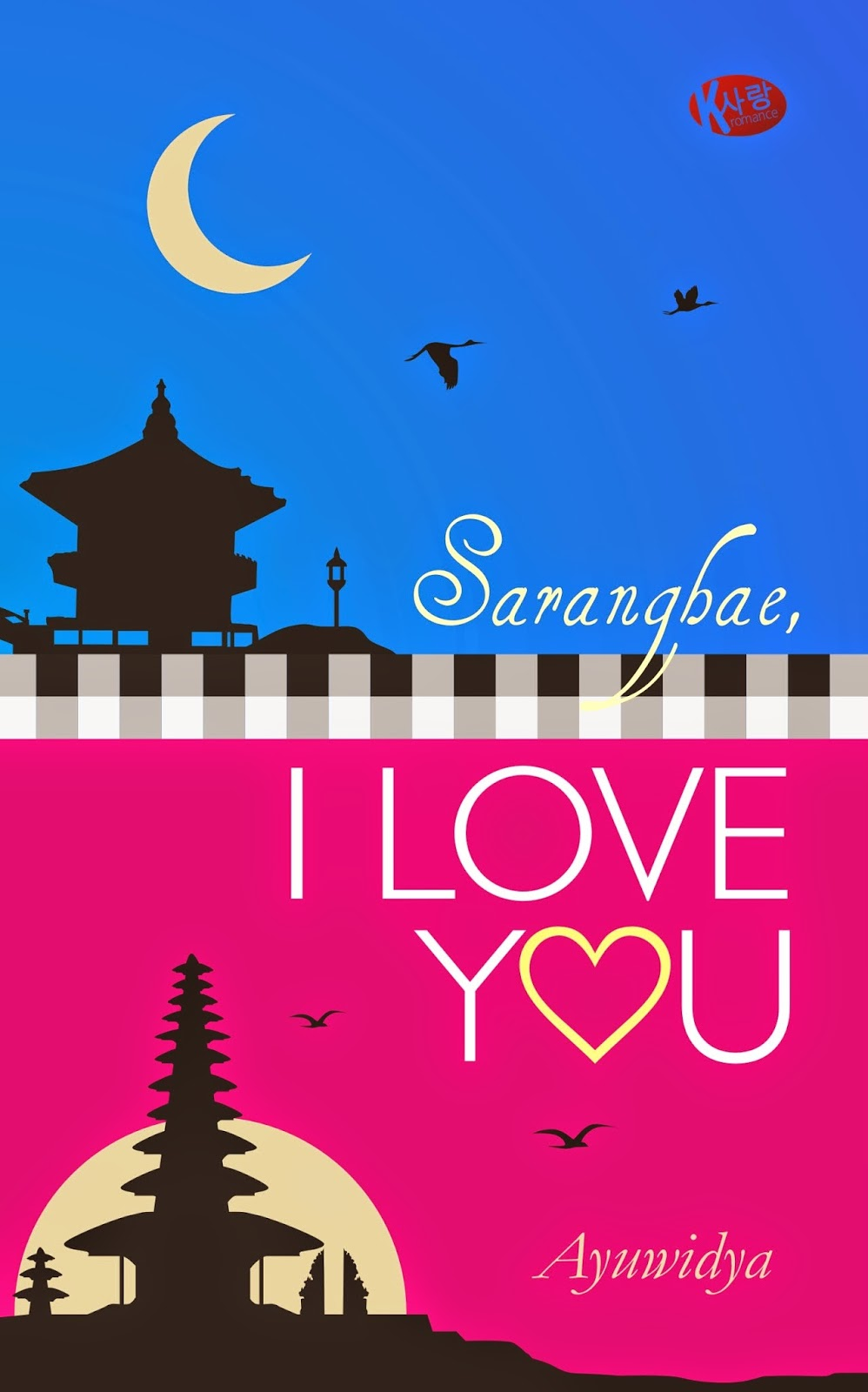 http://journeyofmyheels.blogspot.com/2015/01/saranghae-i-love-you-2014-mizan.html