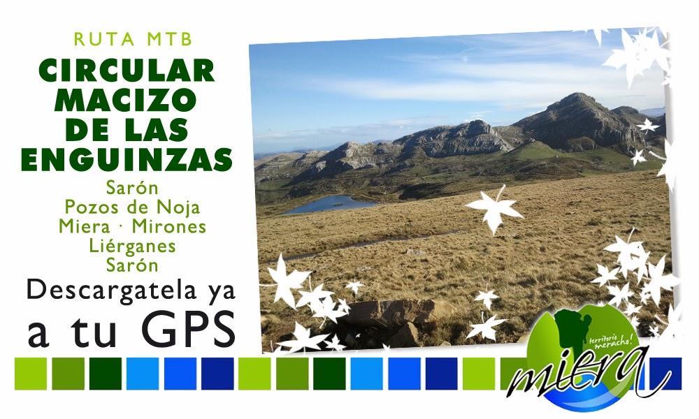http://territoriomeracho.blogspot.com.es/p/blog-page_5.html