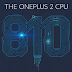 OnePlus 2 Will Feature a Qualcomm Snapdragon 810 v2.1 Under The Hood