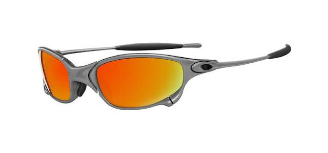 31faf461d Oculos Oakley Romeo E Juliet