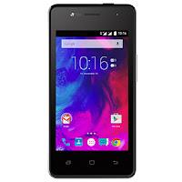 Harga Hp Android Smartfren Andromax Es