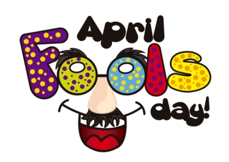 April Fools Day Funny Pranks at Home ^ School ^ Office  2016 Hilarious Fools Day Jokes Ideas for Friends
