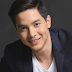 Netizens lauded Alden Richards for donating a portion of his concert proceeds to the rehabilitation of Marawi schools
