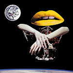 Clean Bandit - I Miss You (feat. Julia Michaels) [Naations Remix] - Single Cover
