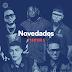 Novedades Viernes España 11-10-2019