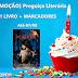 Promoção- Aniversário Preguiça Literária
