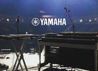 Lowongan Kerja Terbaru 2018 PT Yamaha Music Manufacturing Indoensia (YMMA) MM2100 Cikarang