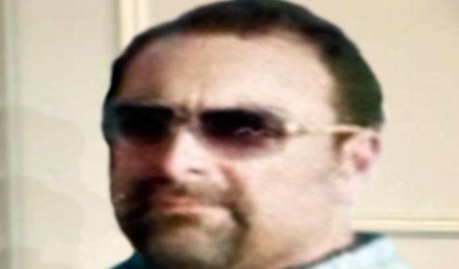 """Confesiones de un Testigo Protegido del Cártel del Golfo: """"El Pollo"""" que acuso a Tomás Yarrington"""