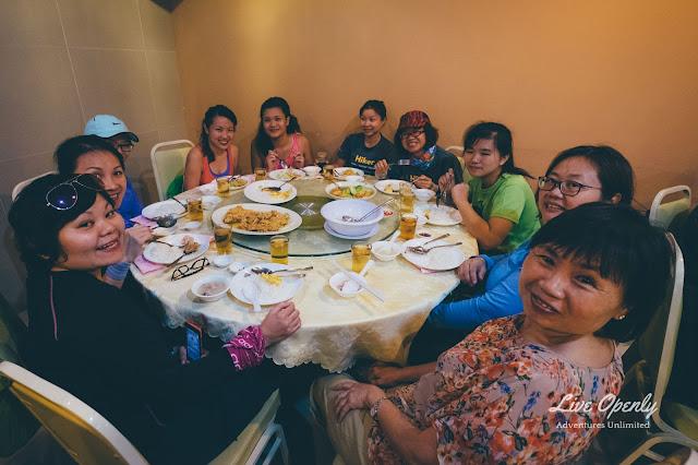 Restoran-Yip-Sheng-Semenyih