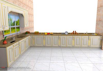 Kitchen Design 2017, Kitchen Design Software, Kitchen Designs In Minecraft, Kitchen  Designs With Islands, Kitchen Design In Bangladesh, Kitchen Design App,