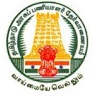 tnpsc-recruitment-career-latest-apply-online-govt-jobs-vacancy
