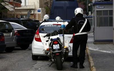 Τέλος στη δράση εγκληματικής ομάδας που διέπραττε απάτες σε Μεσσηνία, Βοιωτία,Ηλεία, Αττική και τη Θεσσαλονίκη
