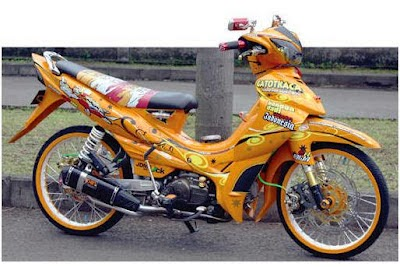modifikasi-motor-jupiter-z-1