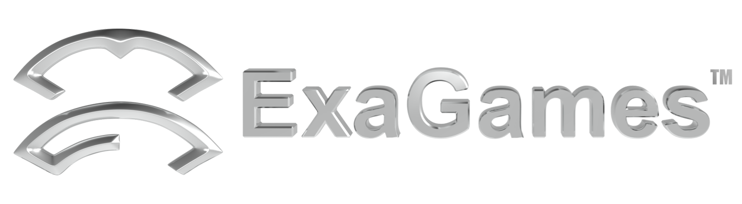 ExaGames