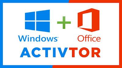 حمل برابط مباشر Windows 10 Digital Activation Program , تفعيل ويندوز 10 , أداة تفعيل ويندوز 10 , آخر إصدار من تفعيل ويندوز 10 , تفعيل ويندوز 10 آخر إصدار , كيفية تفعيل ويندوز 10 , تنشيط ويندز 10 , أداة تنشيط ويندوز 10 , حمل برابط مباشر تفعيل وتنشيط ويندوز 10 , باتش تفعيل ويندوز 10 , كراك تفعيل ويندوز 10 , برنامج تفعيل ويندوز 10 , تحميل كراك ويندوز10