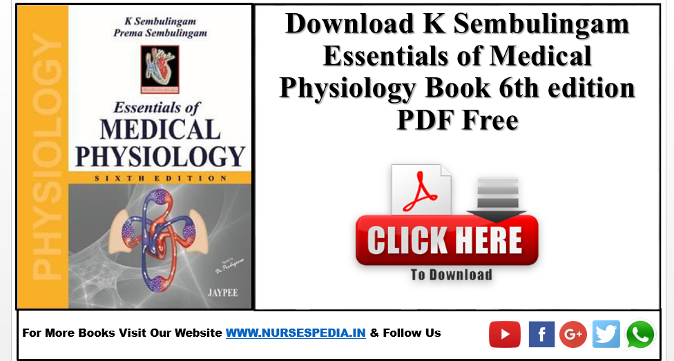 websites to download free medical books