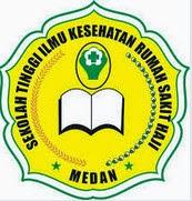 Info Pendaftaran Mahasiswa Baru ( STIKes RS Haji Medan) Sekolah Tinggi Ilmu Kesehatan 2017-2018