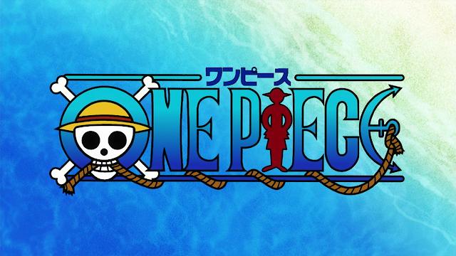 Review Manga One Piece Chapter 806: Di Benteng Perut Kanan