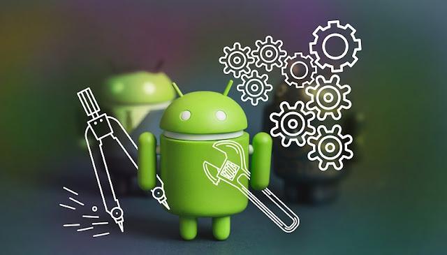Aplikasi Terbaik untuk Memantau Kinerja Sistem Android