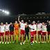 Έδωσε βαθμούς στην Ελλάδα ο ΘΡΥΛΟΣ, έχασαν ομάδες οι υπόλοιποι... ανταγωνιστές! Η κατάταξη της UEFA αυτή τη στιγμή!