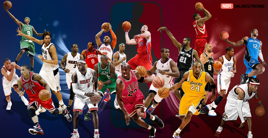 watch free nba online live streaming any where in the world