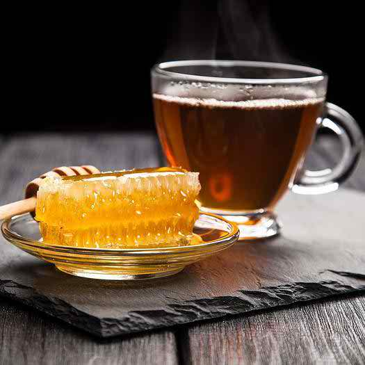 Natural Sore Throat Remedies That Aren't Drops