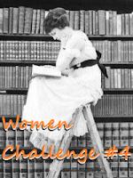 WomenChallenge2016.png (200×267)