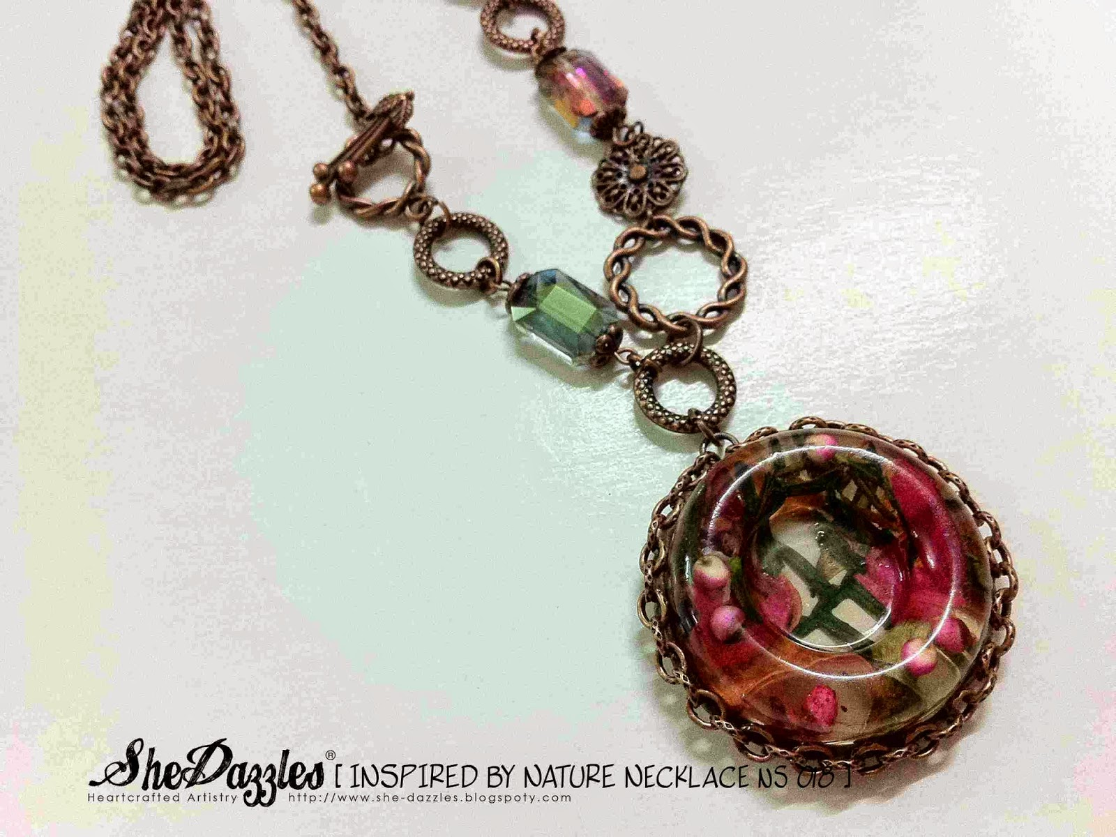 handmade-resin-potpourri-necklace-shedazzles-malaysia