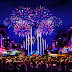 Pixar Fest, la mayor celebración en un parque temático de las historias y los personajes de Pixar Animation Studios, debuta en el Disneyland Resort el 13 de abril de 2018