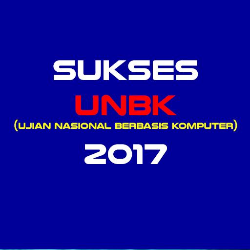 Nilai Unbk Foto Bugil Bokep 2017