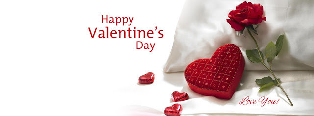 happy valentines day images for facebook 2020